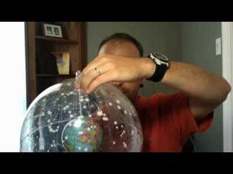 Celestial Sphere -6LrTwmddJWw