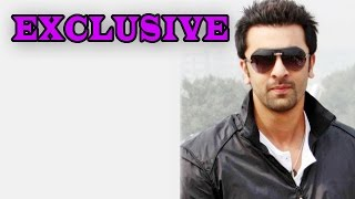 Ranbir Kapoor's wish for Movie 'Bombay Velvet' | EXCLUSIVE