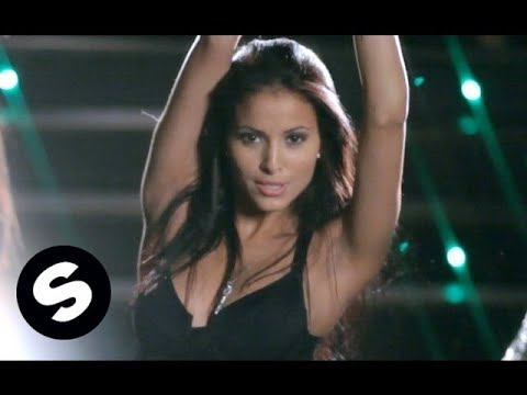 Laura Broad feat. Chris Brown - Nobody Can (Official Music Video) [HD]