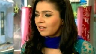 Do Dil Bandhe Ek Dori Se December 16 '13 Episode Recap - ZEETV