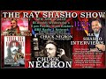 Chuck Negron Three Dog Night Legend Blasts Former Bandmate