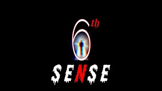 6th SENSE (2017) Telugu Short Film - YOUTUBE