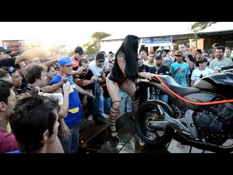 14º OURINHOS MOTO FEST - 15/09/2012