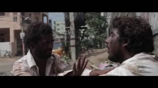 Pichi  Prema Telugu Short Film by Sri Krishna Devaraya - YOUTUBE
