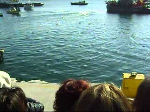 Lavriaki.gr | Αγιασμός υδάτων στο Λαύριο