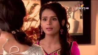Shastri Sisters : Episode 37 - 1st September 2014
