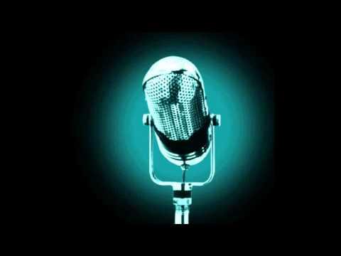 Adan zapata ft Mc maury   una advertencia instrumental (QEPD)o0o