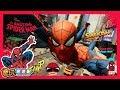 我就是愛自拍不管到哪裡都行!「蜘蛛人」最新動作遊戲上市