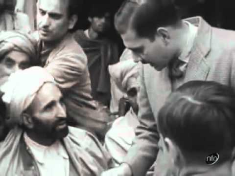 Peshawar very rare video