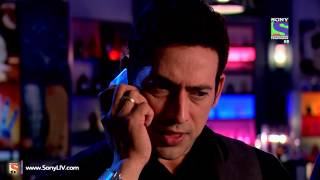 CID Sony : Episode 1143 - 3rd May 2014