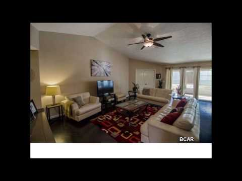 237 S Glades Trail, Panama City Beach, FL 32408