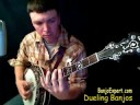 How to Play Dueling Banjos - BanjoExpert.com