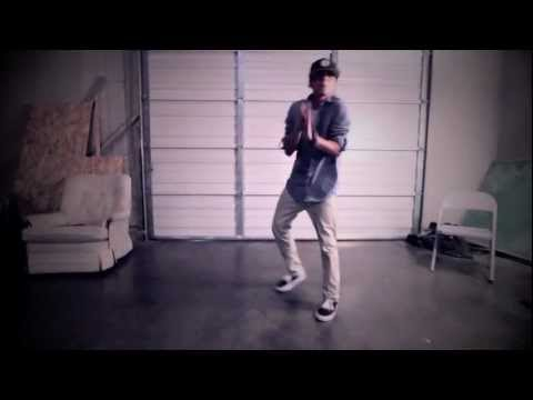 Omarion - What Do You Say (Isiah Munoz Choreography)