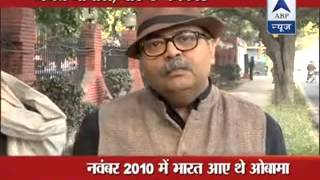 ABP News special l PM Modi's Masterstroke - ABPNEWSTV
