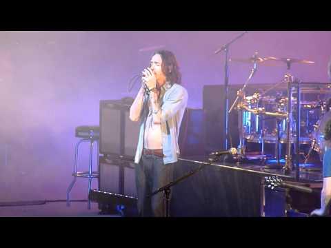 "Incubus - ""Promises, Promises"" (live Merriweather Post Pavilion)"