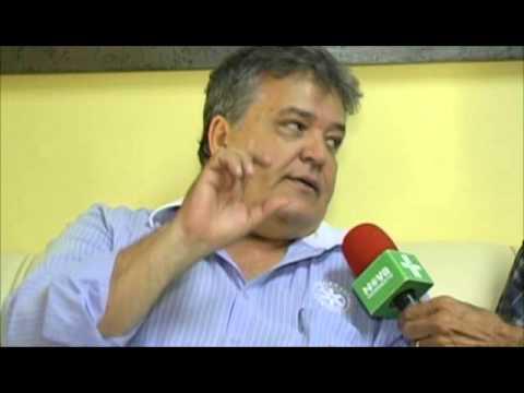 Programa Voz do Planalto- Miro dos Bonecos e Rotary Club (PARTE 2)