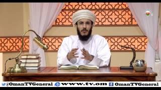 بلسان عربي - الاحد 4 رمضان 1436 هـ