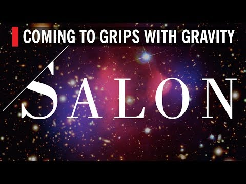 Coming to Grips With Gravity