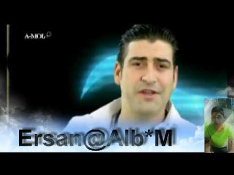 Meda 2012 - New - Faji Jetim ( Official Video ) # MUZIK SHQIP 2012 Ersan@Alb*M
