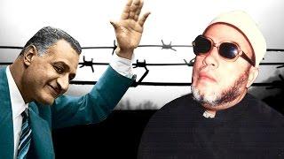 """بالفيديو.. الشيخ كشك: """"الله أكبر منك يا عبد الناصر"""".. ولنا في يوم وفاته عبرة"""