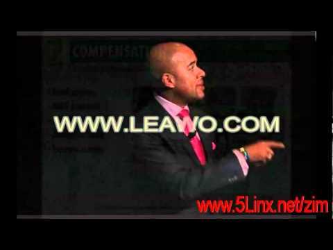 5Linx Opportunity Steve Carter