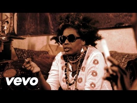 Macy Gray - Smoke 2 Joints