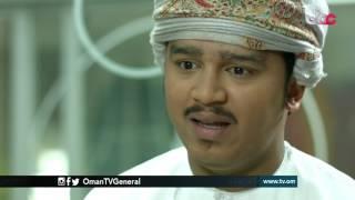 بقايا زمان | الأحد 9 رمضان 1438 هـ