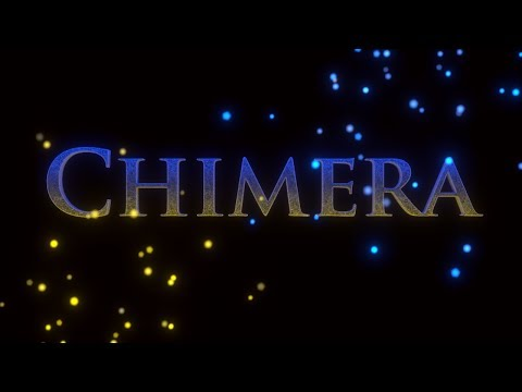 Chimera - Blender 3D Short Film