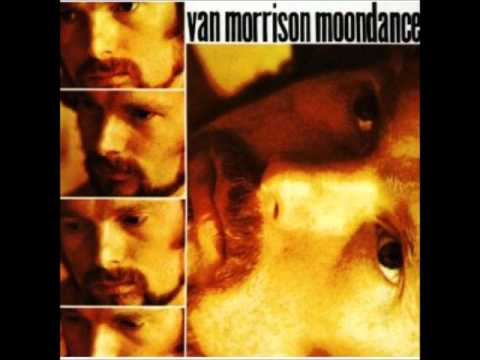 Van Morrison - Into The Mystic