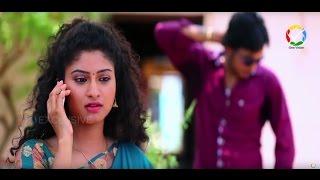 Edhenti Govindha Telugu Short Film 2015 - Ram sumanth, Sanddepthi, Vishnu priya, Priyanka - YOUTUBE