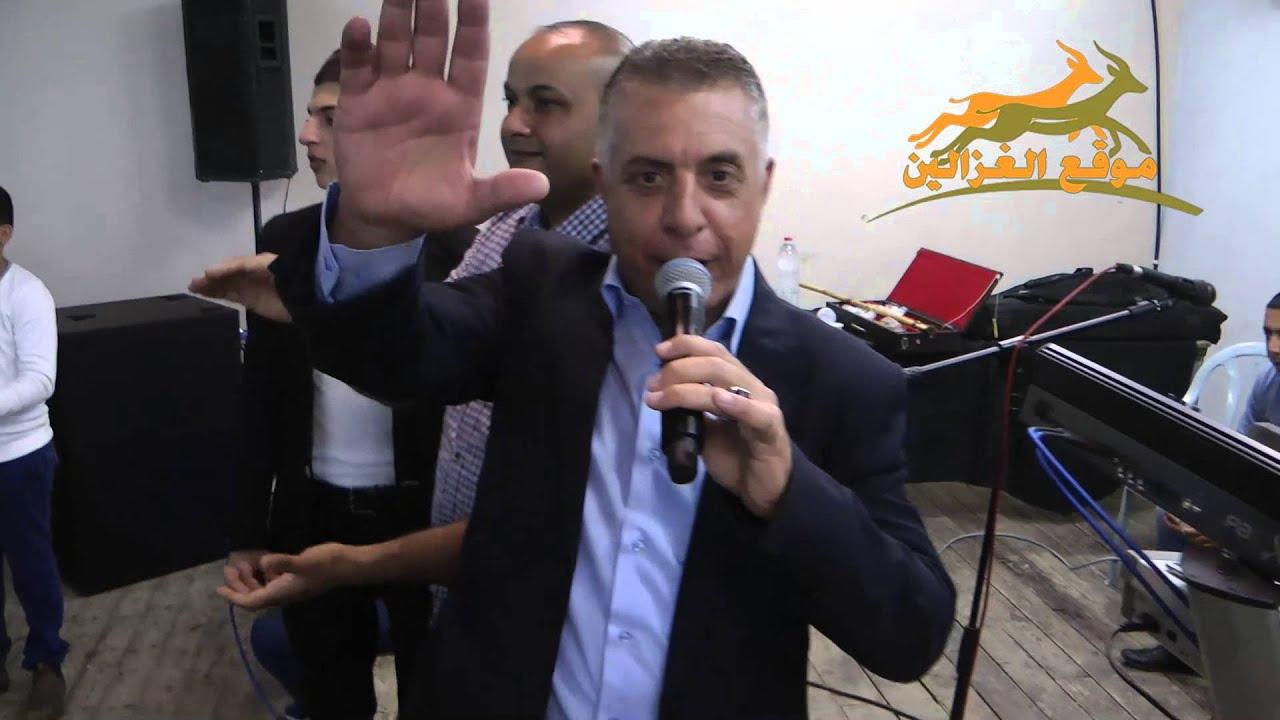 عصام عمر 2015 عريس وعالخيل اعتلا