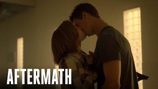 AFTERMATH   Season 1, Episode 5: 'Adult Swim'   Syfy - SYFY