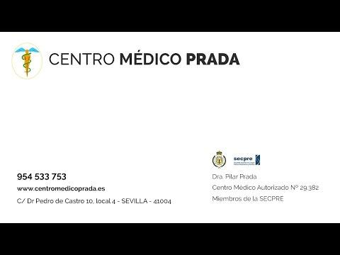 Centro Medico Prada - Medicina y Cirugia Estetica - Depilación y Tratamientos Láser - Nutrición