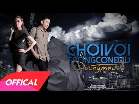 Choi-Voi-Trong-Con-Dau-Clip-Duong-Trieu-Vu.y