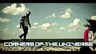 Royalty FreeDrum_and_Bass:Corners of the Universe