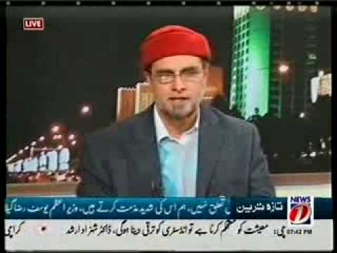 BrassTacks 73.5 --- Mumbai Attacks Analysis - Zaid Hamid.flv