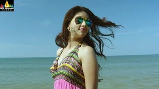 Oxygen Release Trailer   Latest Telugu Trailers 2017   Sri Balaji Video - SRIBALAJIMOVIES