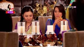 Beintehaa : Episode 55 - 14th March 2014