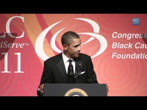 "[HD720] Obama Sing ""Call Me Maybe"" de Carly Rae Jepsen"