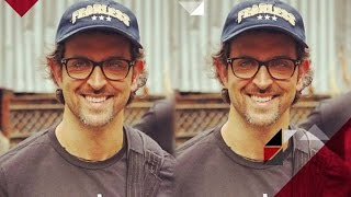 Hrithik Roshan may feature in a new music video | Bollywood News | #TMT
