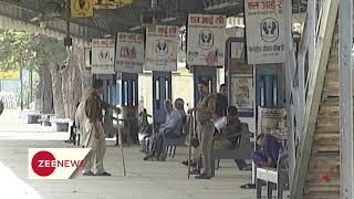 Ayodhya Railway Station to be built like a replica of Ram Mandir - ZEENEWS