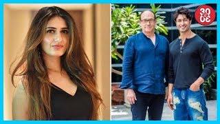 Fatima Interested To Be A Part Of Aamir's Mahabharat Series | Akshay Joins Vidyut In 'Junglee' - ZOOMDEKHO
