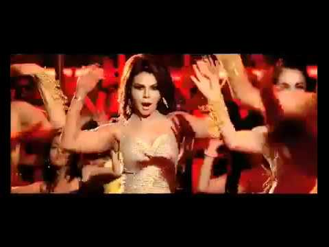 Full Video Song- Jawani Ki Bank Loot Le (Loot) featuring Rakhi Sawant, Govinda   `hazro ali cd