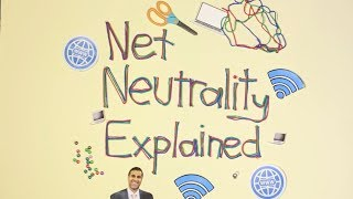 What is net neutrality? - ABCNEWS