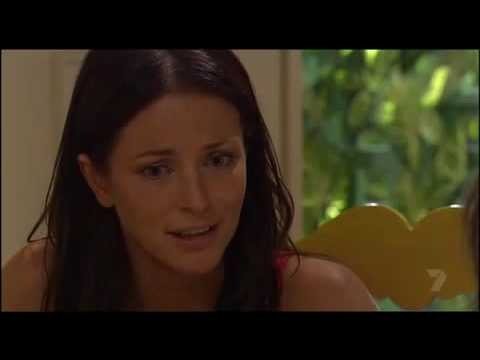 Home & Away Charlie and Joey Part 14 5