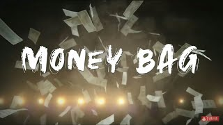 Money Bag || Telugu Short Film - YOUTUBE