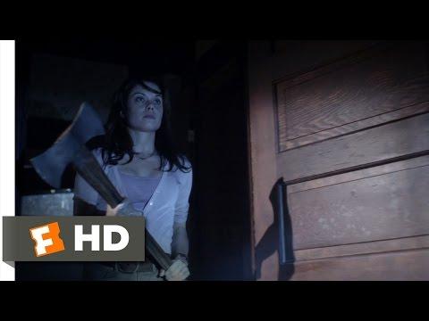 Leprechaun: Origins (4/10) Movie CLIP - Little Murderer (2014) HD