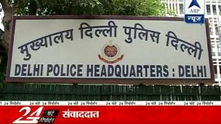 Top Lashker-e-Taiba terrorist arrested by Delhi Police - ABPNEWSTV