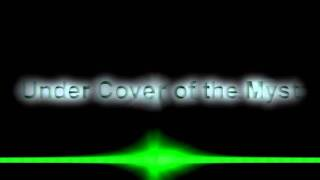 Royalty Free :Under Cover of the Myst