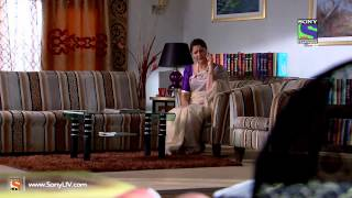 Jee Le Zara : Episode 157 - 21st April 2014